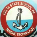 DESOMATECH Post UTME Past Questions 2021 & Answers PDF Download