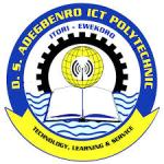 DSADEGBENROPOLY Post UTME Past Questions 2021 & Answers PDF Download