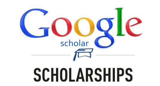 Google Lime Scholarship 2022 Application (Graduate & Undergraduate)