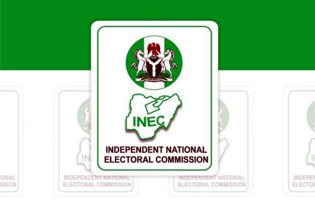INEC Recruitment www.inec.gov.ng 2021 Portal