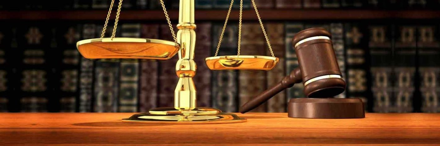 Undergraduate Law Fully Funded Scholarship 2020/2021 Application Portal