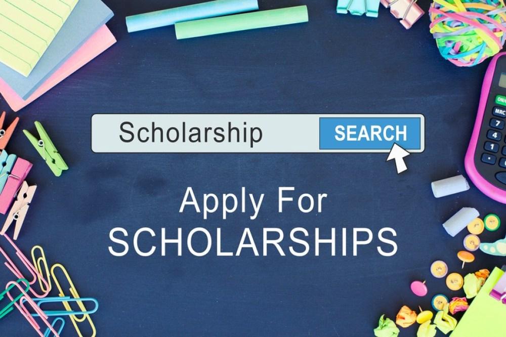 NGO Scholarship in Nigeria 2020/2021 Application Form Portal