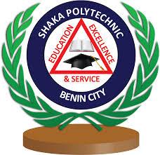 Shaka Polytechnic Cut off Mark