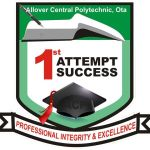 ALLOVER CENTRAL Post UTME Past Questions 2021 & Answers PDF Download