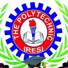 The Polytechnic Iresi Cut off Mark
