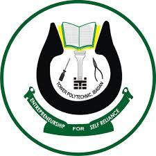 Tower Polytechnic Ibadan Cut off Mark