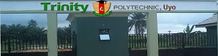 Trinity Polytechnic Cut off Mark