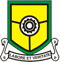 YABATECH Lecture Materials