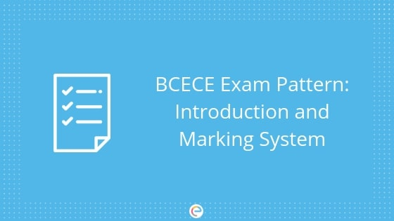 BCECE-Exam-Pattern