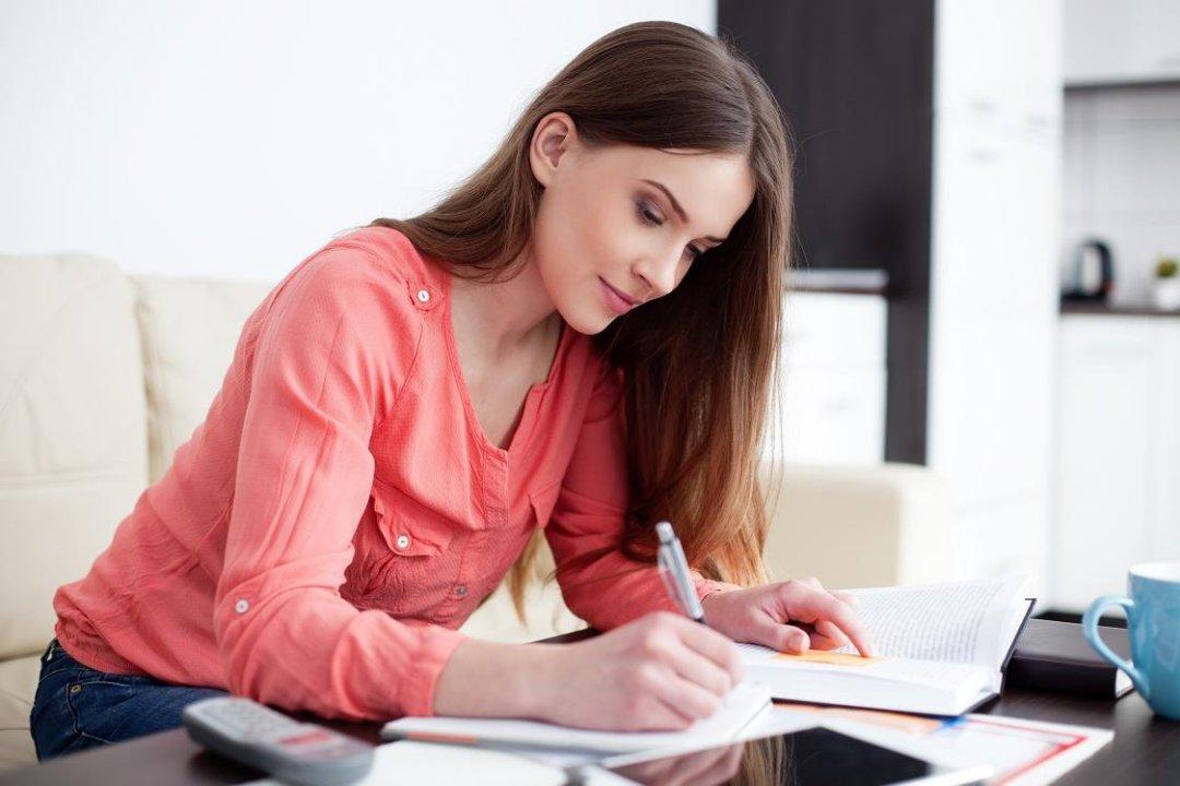 Apply Texas Essay Examples