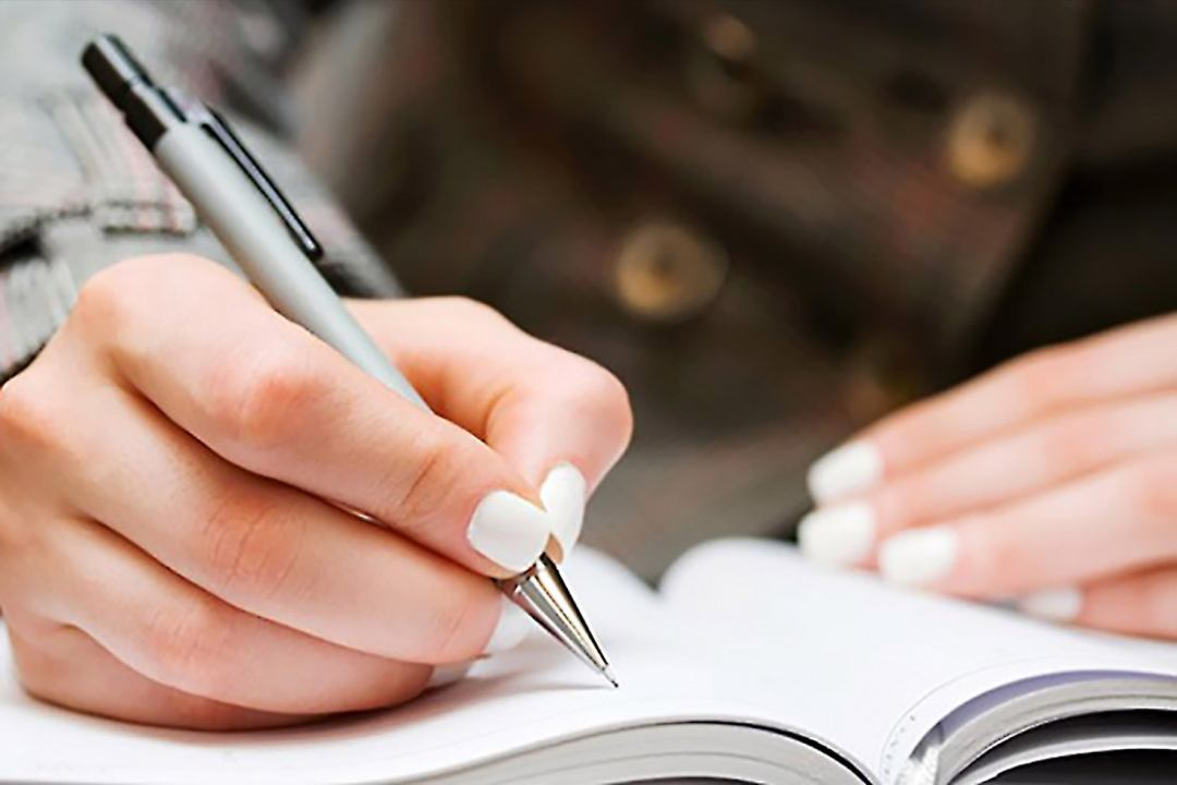 Explanatory Essay Examples and Guide to a Successful Expository Essay