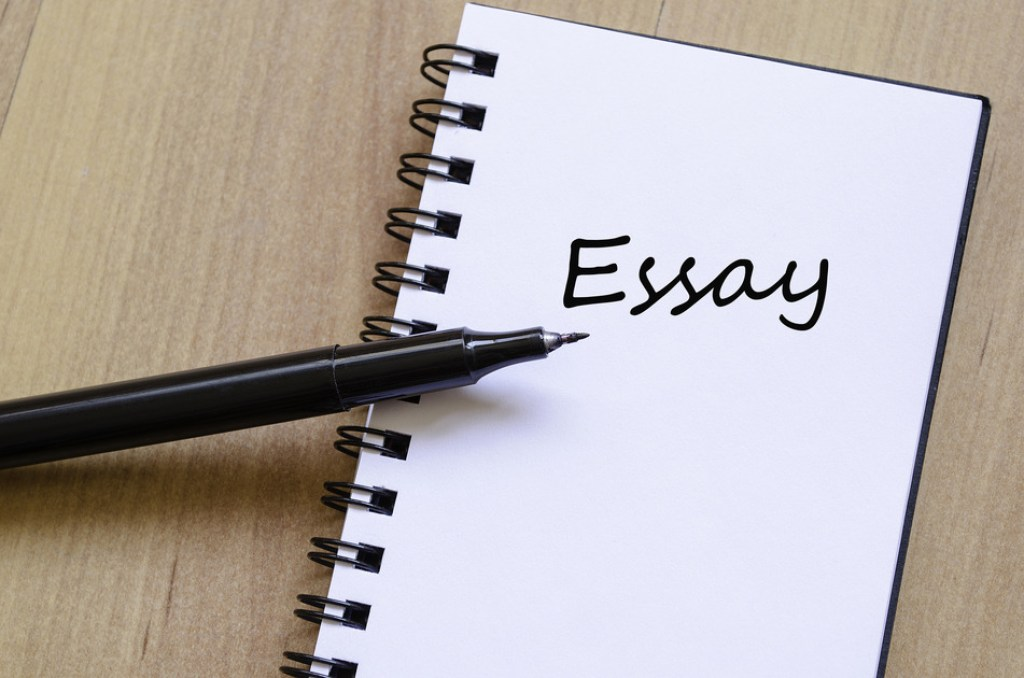Essay Examples For Colleges, A Guide to Writing a Perfect Essay
