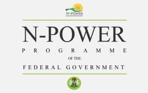 npower.gov.ng Teach Portal