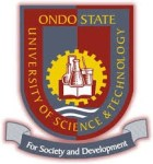 OSUSTECH Direct EntryPast Questions 2021 & Answers PDF Download