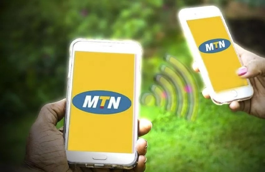 Share Data on MTN 2020   See How to Transfer MTN Nigeria Data