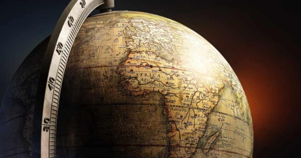 AP World History Essay Examples