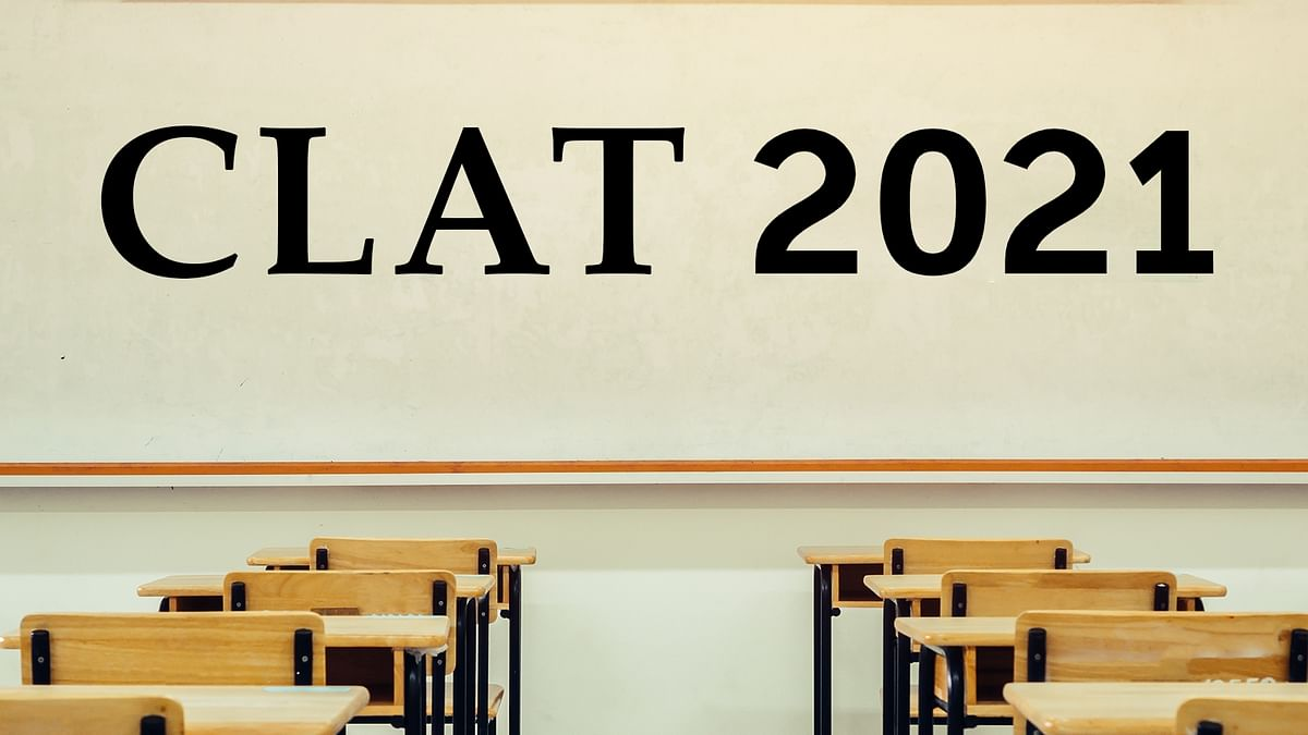 clat_2021