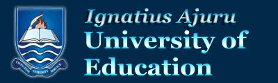 IAUE Postpones Non-SIWES Final Year Students