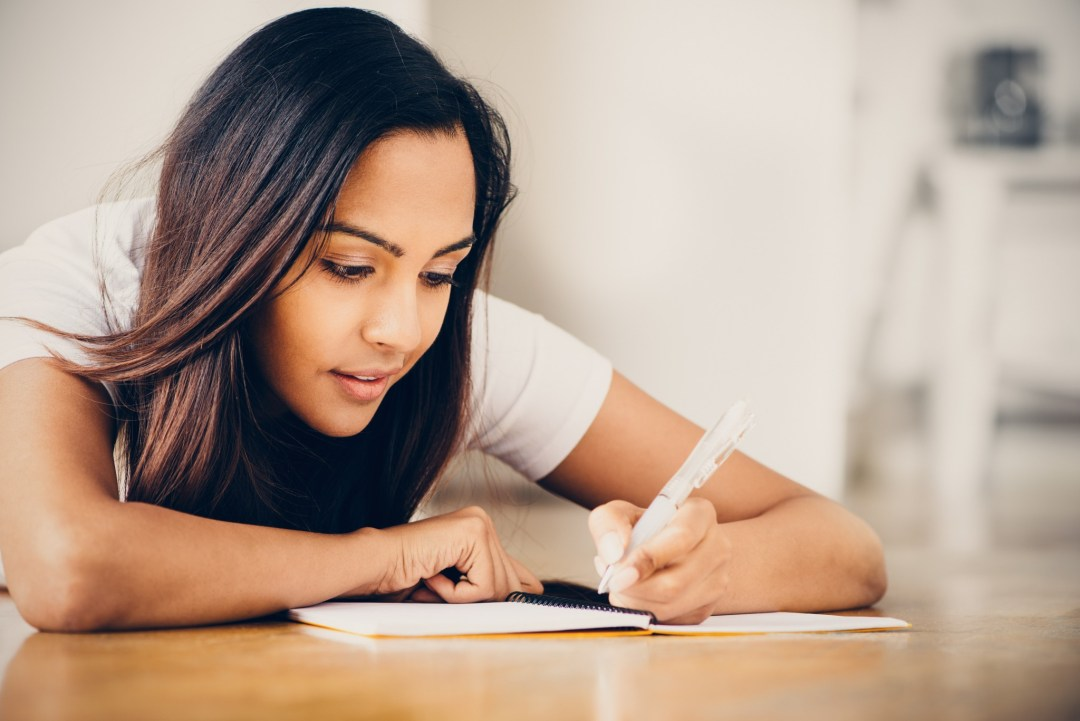 Ivy League College Essay, Tips, and Examples for Success