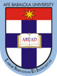 ABUAD JUPEB Past Questions and Answers PDF Free Download