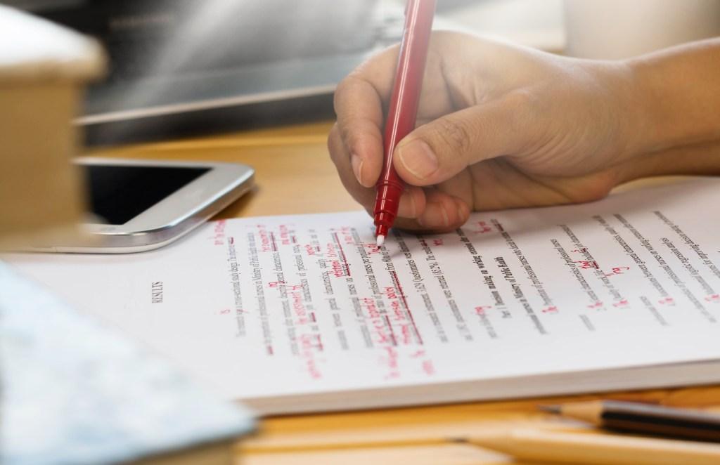 Diversity Secondary Essay Examples