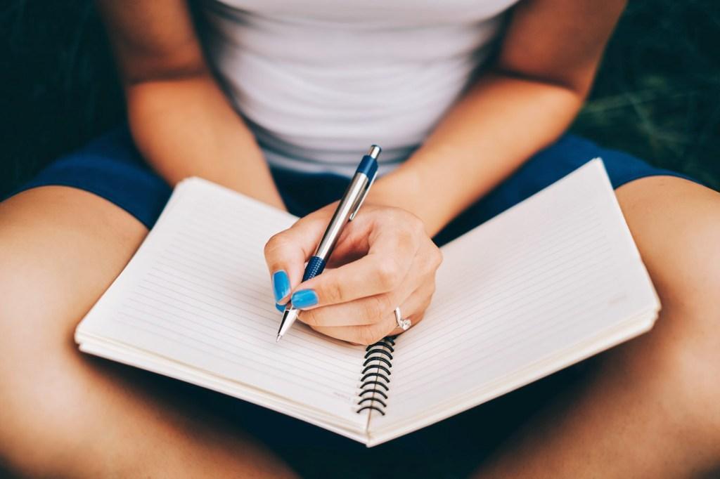 Career Goal Essay Tips