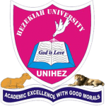 HEZEKIAH UNIVERSITY JUPEB Past Questions 2021 & Answers PDF Download
