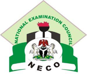 NECO English Language Questions