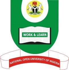NOUN Matriculates 15,000 New Students