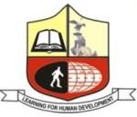 Oduduwa University JUPEB Past Questions 2021 & Answers PDF Download