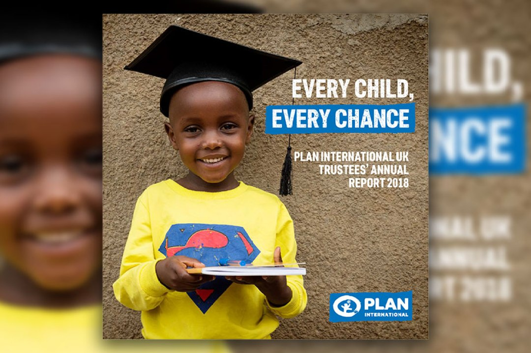 Plan International Recruitment 2021/2022 Application Form Portal