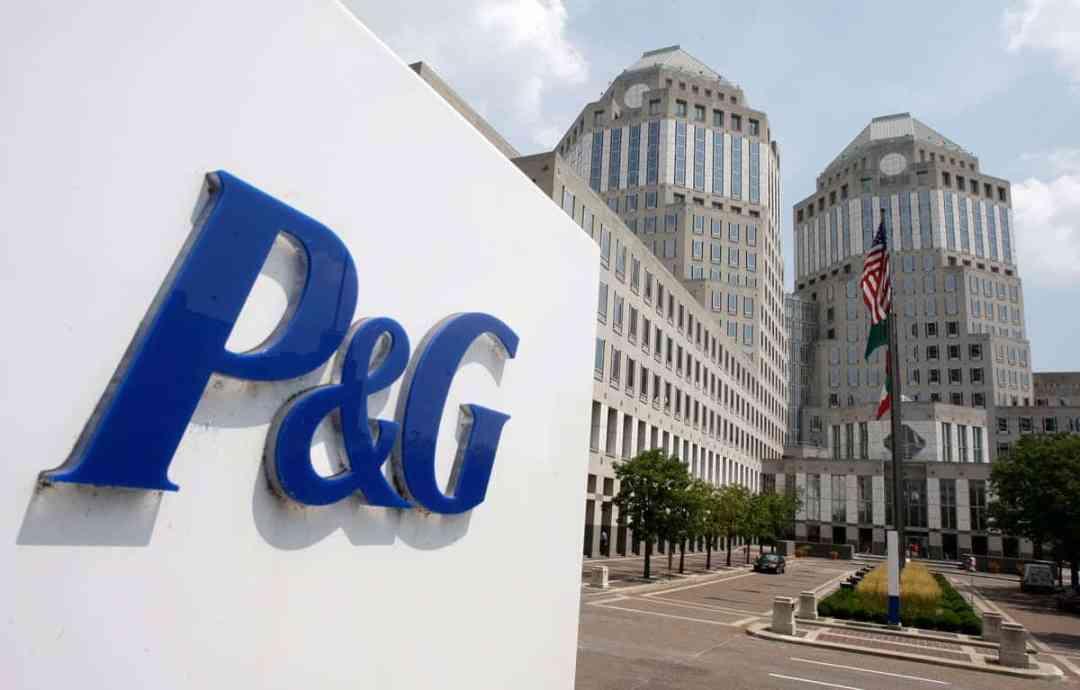 Procter and Gamble Recruitment 2021/2022 Application Form Portal