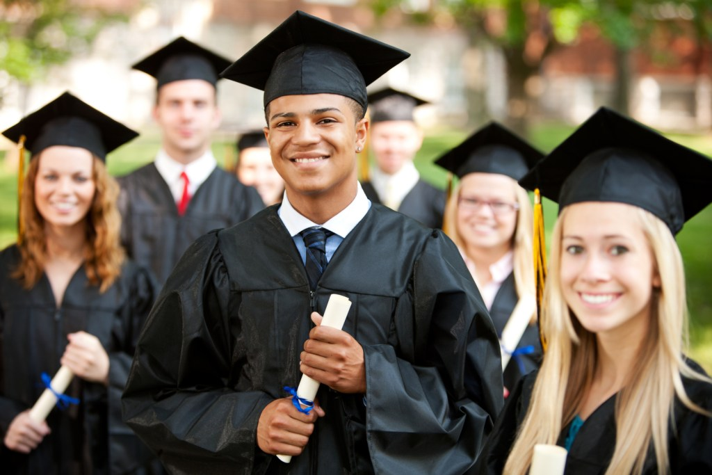 RMIT Scholarships for Students 2020/2021 Application Portal Update