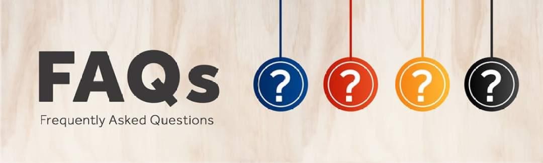 FAQs on DELSU Admission List