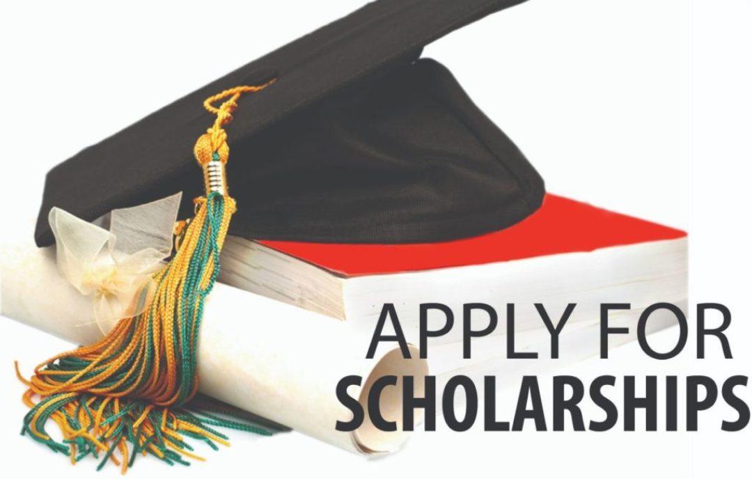 Buenas Opiniones Scholarship