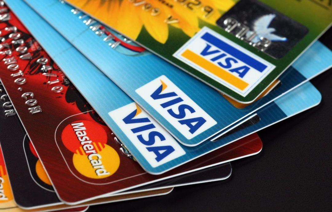 Visa Incorporated Recruitment 2021/2022 Application Form Updates