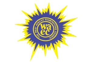 WAEC Biology Questions