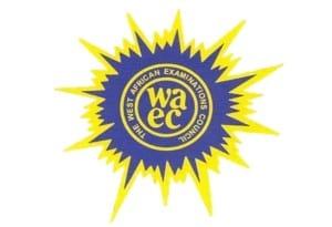 WAEC GCE Timetable 2021