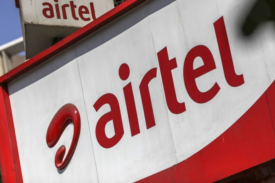 See Activation Codes and Benefits Airtel Best Data Plans