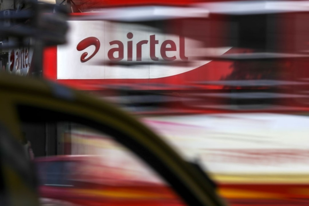 How to Activate and Subscribe to Airtel Binge Data Plan