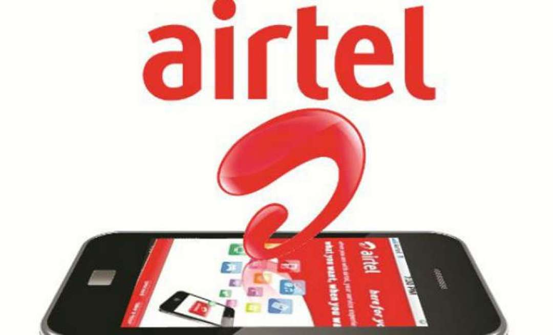 Airtel Unlimited Data Plan 2021 See Guide on How to Activate