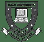 BAZE UNIVERSITY JUPEB Past Questions 2021 & Answers PDF Download