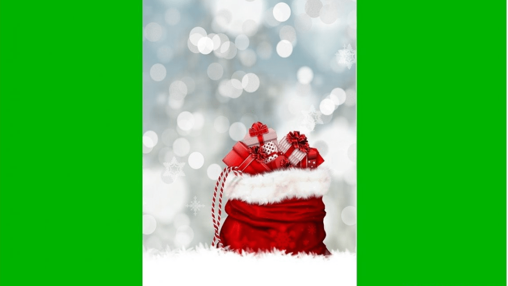 25-30 Minutes Best Christmas Dinner Ideas for Nigerians.