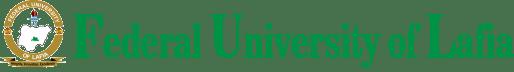 FULAFIA Postgraduate Admission Form