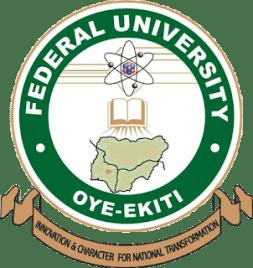 FUOYE Job Vacancies for University Librarian & Registrar