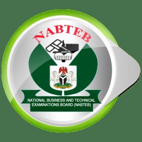 NABTEB Registration