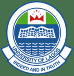 UNILAG Business School Webinar