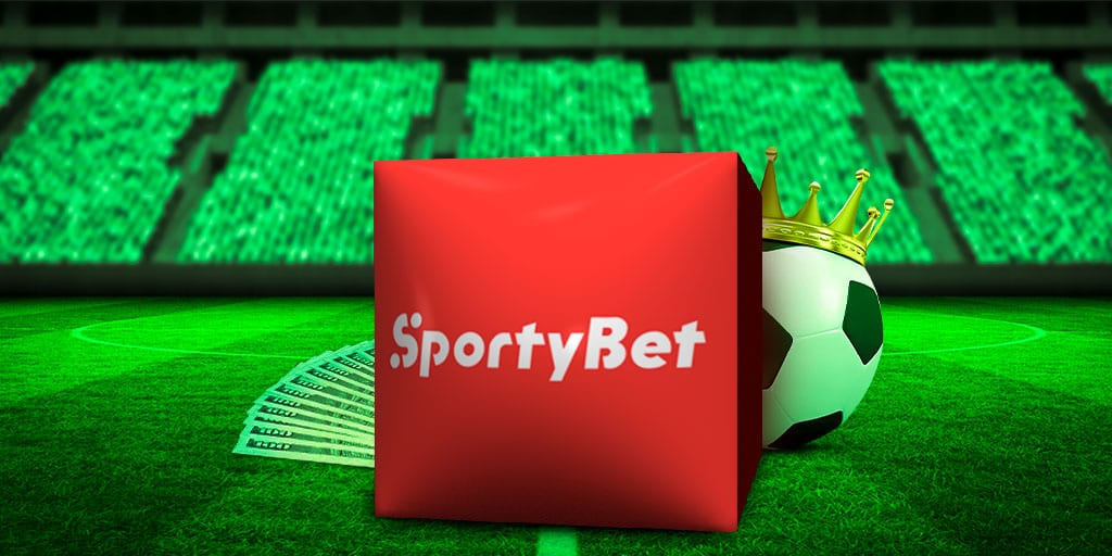 Sportybet Nigeria Registration with Step By Step Guidelines