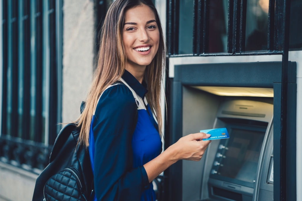 First Bank Lexington TN Updated Information