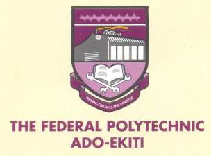 Federal Poly Ado Post UTME Result